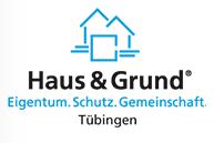 Haus & Grund Tübingen