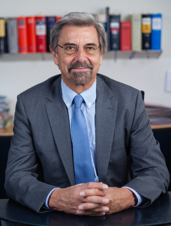RA Dr. Failenschmid